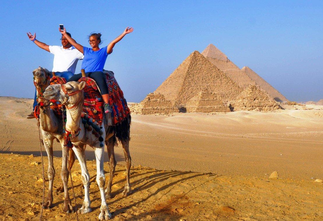 30 полезных советов опытного путешественника