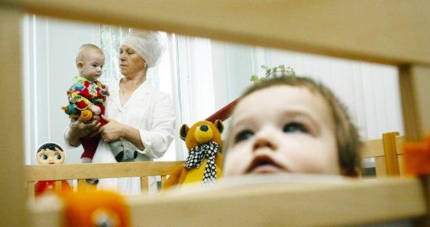 Усыновление – это рулетка. почему я вернула ребенка в детский дом | православие и мир