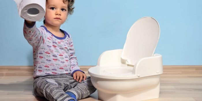 Недержание кала у детей причины и лечение народными средствами