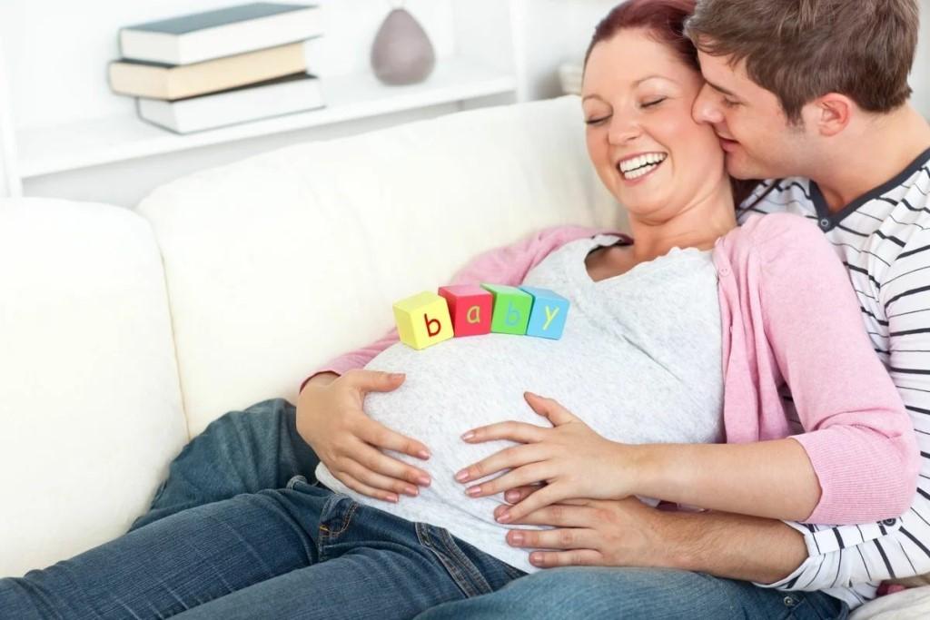 ᐉ как себя вести, когда жена беременна? советы мужчинам. для мужей: инструкция по обращению с беременной женой - ➡ sp-kupavna.ru