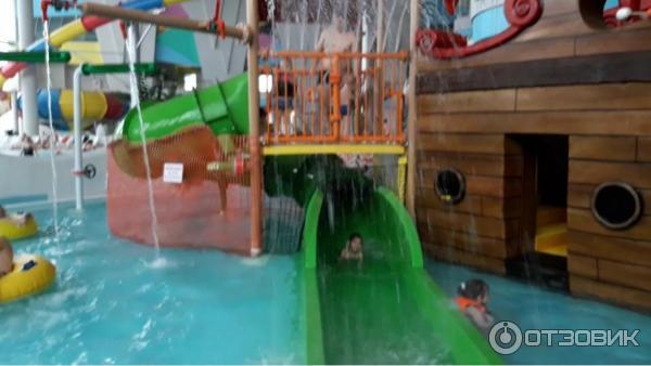 Аквапарк мореон (москва) — как добраться и какие развлечения ждут ваших детей
