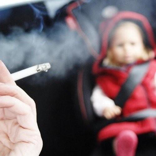 Подростки уходят из жизни. как уберечь ребенка?