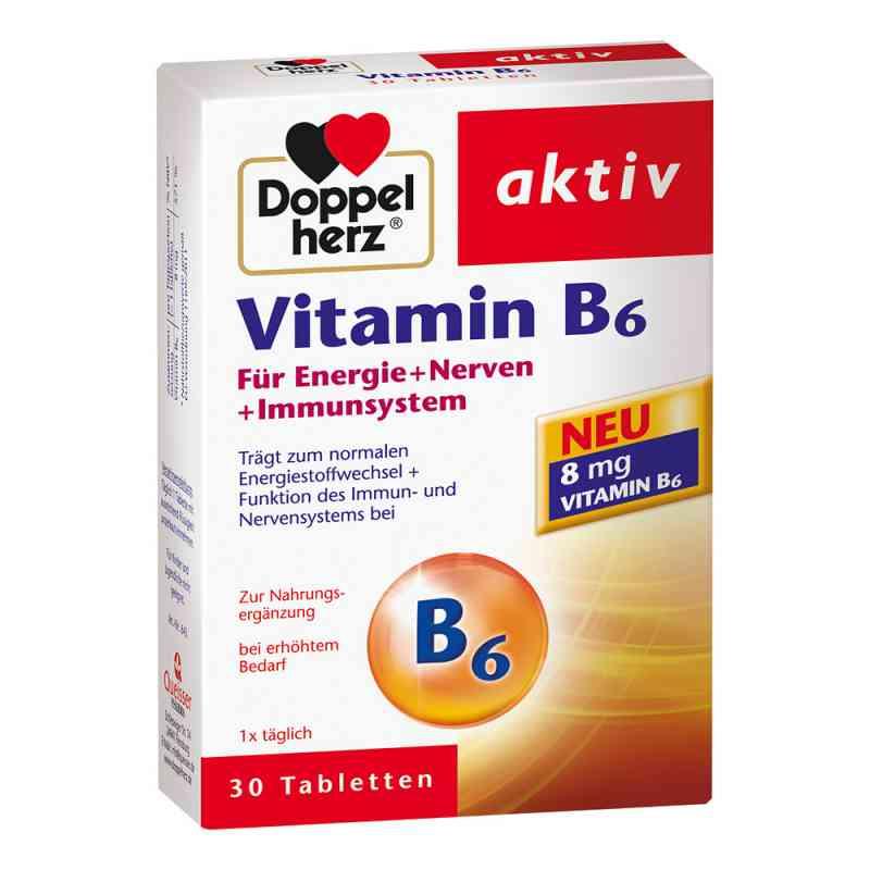 Обзор лучших препаратов с витамином в 12 на 2020 год
