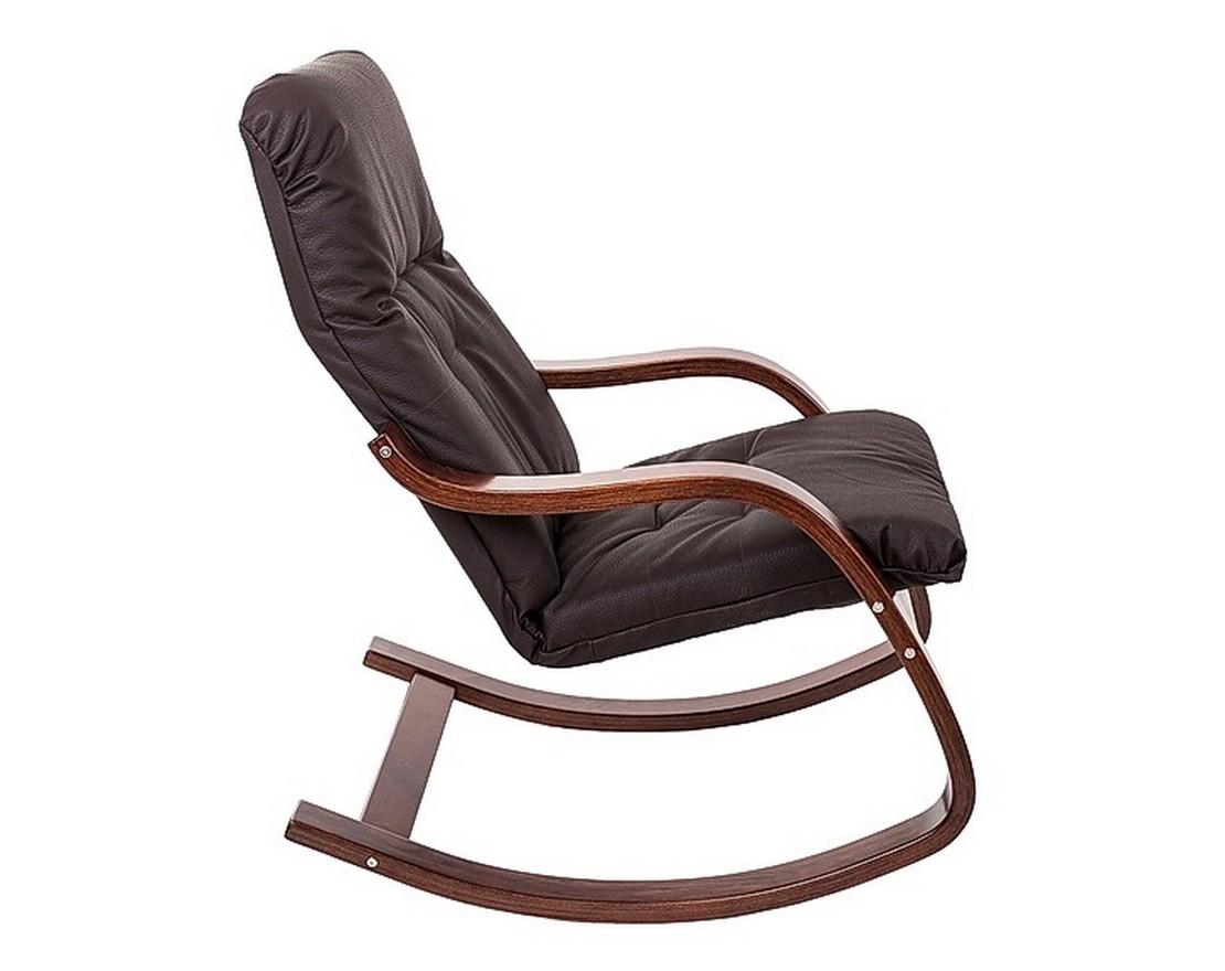 Выбираем хорошую кресло-качалку
