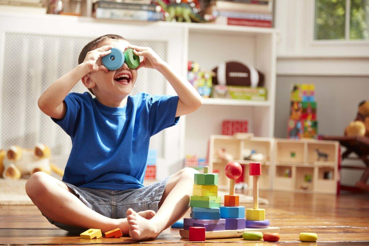 Как приучить ребенка в 2-3 года к горшку. когда начинать ?