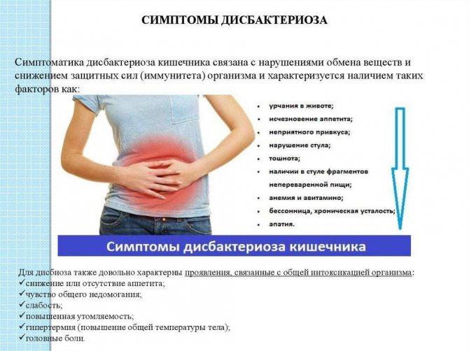 Анализ на дисбактериоз у грудничка: как правильно собрать кал и сдать