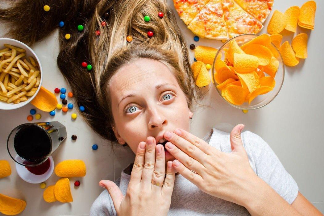 9 вредных привычек, которые мы до сих пор прививаем нашим детям | mixnews