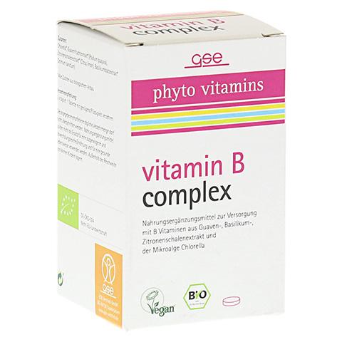 Названия препаратов витаминов группы в в таблетках | знать про все