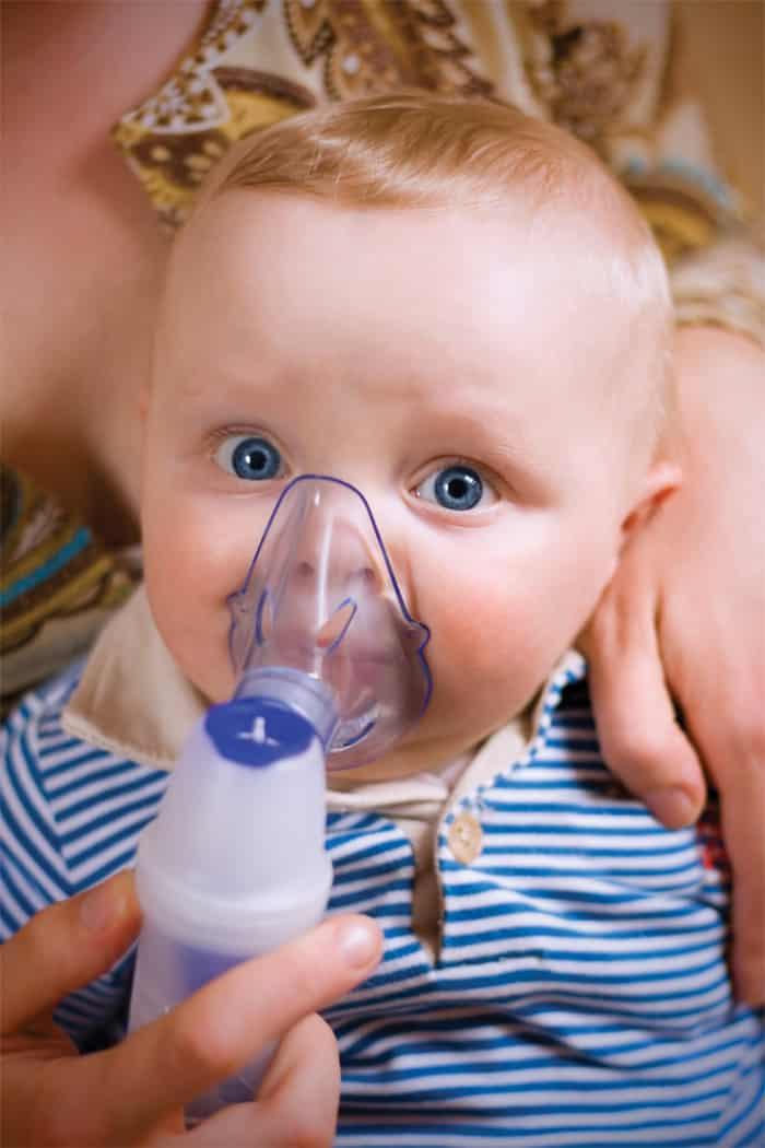 У ребёнка осип голос и насморк , охрипшый голос от насморка у детей