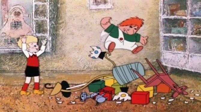 Почему дети ломают игрушки? консультация (группа) на тему. почему дети ломают игрушки: как реагировать родителям почему ребенок все ломает