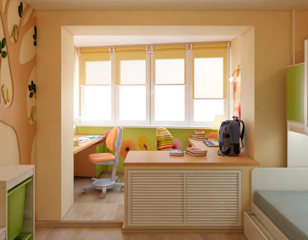 Детская комната для мальчика: 75 идей для функционального дизайна