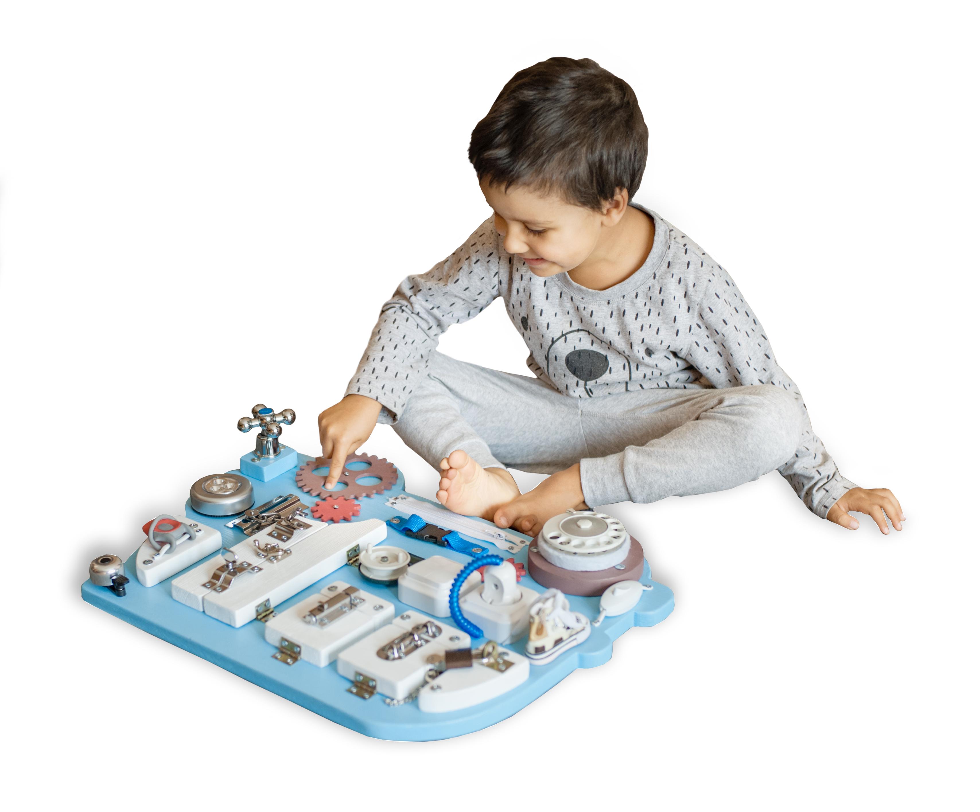 Топ-40 подарков мальчику на 5-6 лет + идеи полезных игрушек 2021