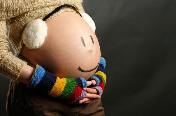 Топ-15 приложений, которые упростят жизнь беременной женщине