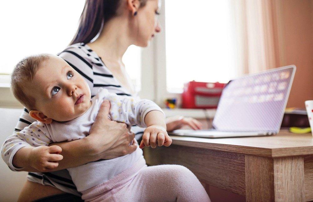 Страхи беременной: чего и почему боятся будущие мамы | курсы и тренинги от лары серебрянской