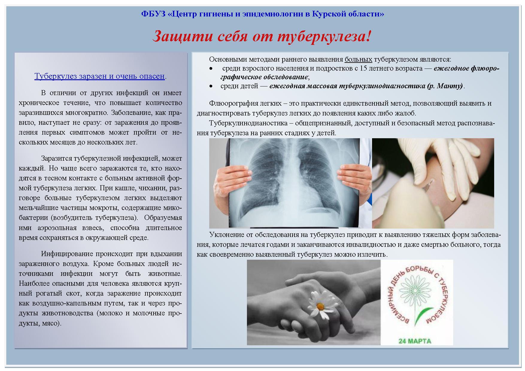 Туберкулез у детей: симптомы и первые признаки pulmono.ru туберкулез у детей: симптомы и первые признаки