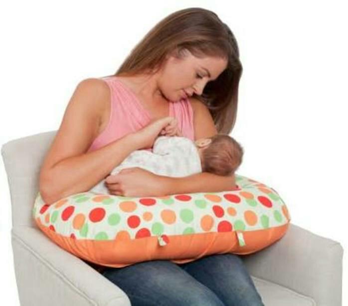 Самая удобная подушка для беременных: как выбрать