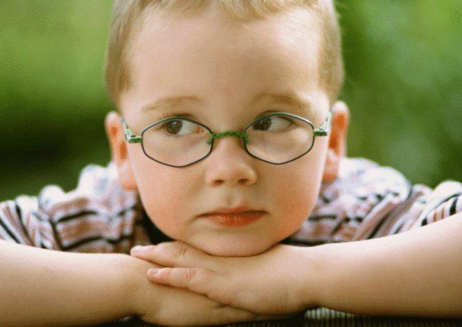 Нервный тик у детей. причины, симптомы и лечение патологии :: polismed.com
