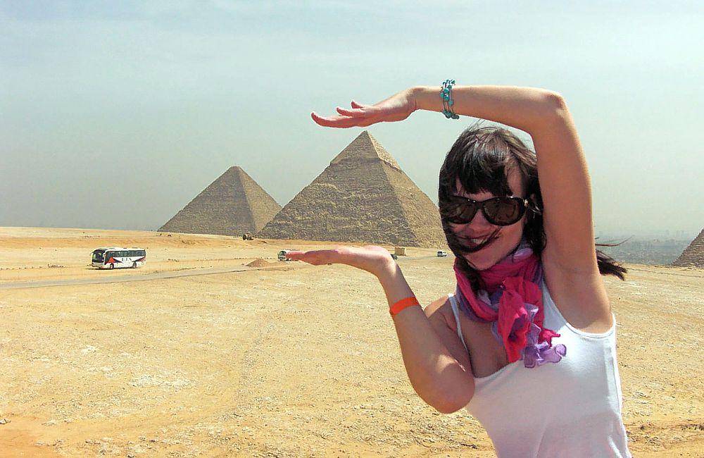 Египет – интересные факты и полезные советы для туристов