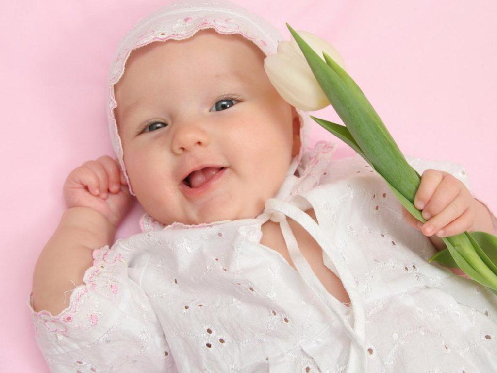 Уход за новорожденным. что понадобится маме и малышу в первый месяц - новорожденный. ребенок до года
