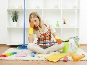 6 лайфхаков для быстрой уборки в детской комнате - иркутская городская детская поликлиника №5