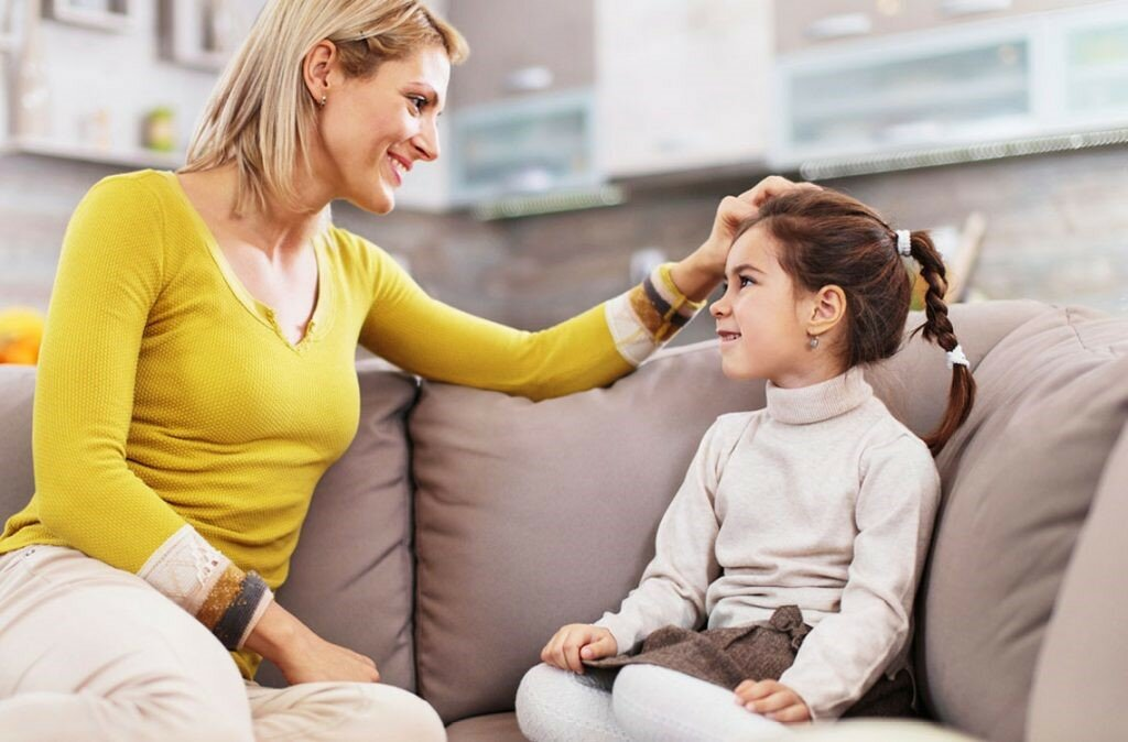 9 лайфхаков, чтобы найти общий язык с любым ребенком