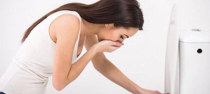 Выпадение волос при беременности: что делать?