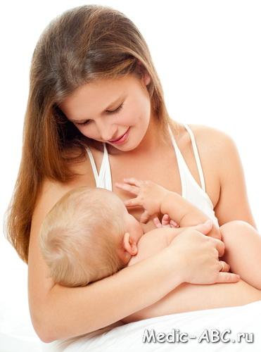 Можно ли при грудном вскармливании забеременеть и через сколько времени после родов это происходит, отзывы мам