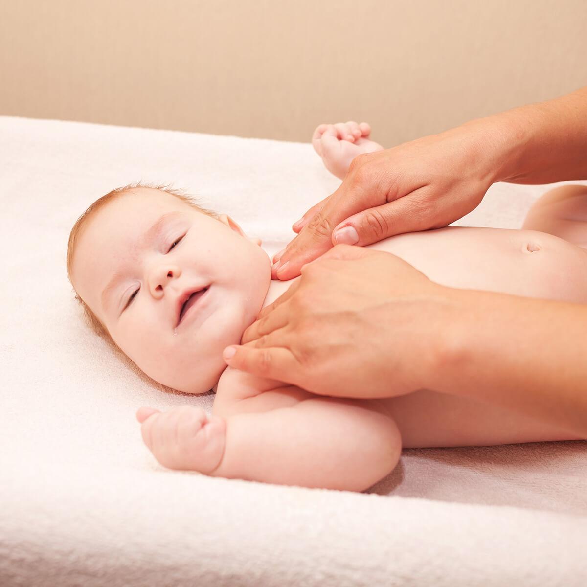 Кривошея. причины, признаки, методы лечения. кривошея у новорожденных, спастическая кривошея. :: polismed.com