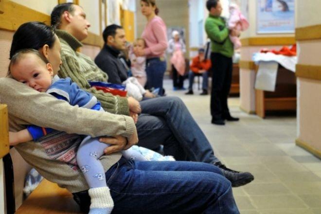 Чем заняться с детьми, пока они болеют дома и в больнице  – 20 идеи
