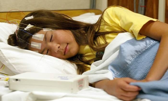 Лечить или не лечить роландическйю эпилепсию у детей?