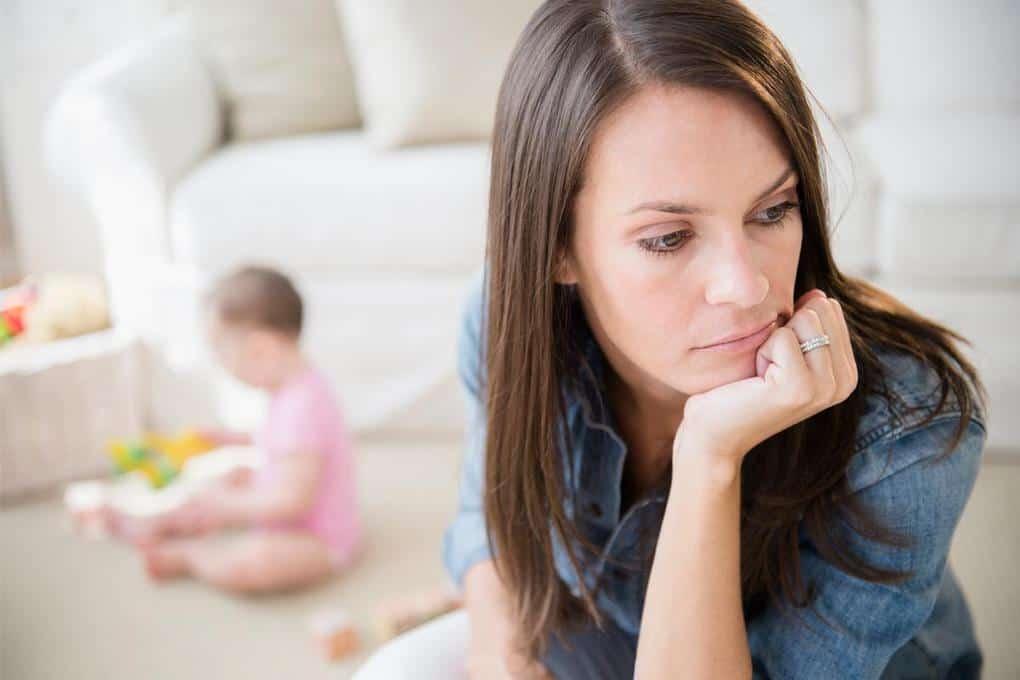 Мать, что тыделаешь! барнаульский психолог объяснила, почему дети нехотят ходить вшколу
