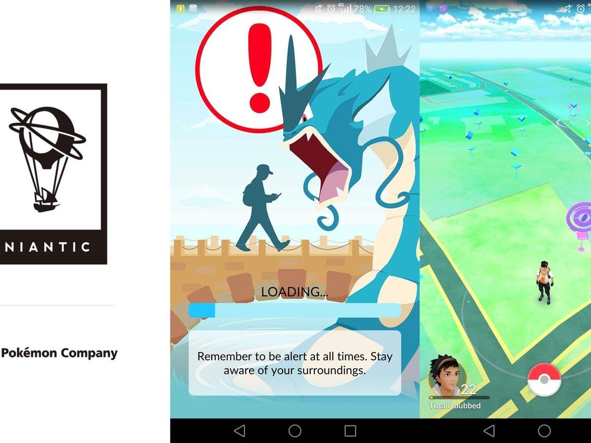 Игра pokemon go — почему такое сумасшествие и влияние на психику | новости психиатрии |