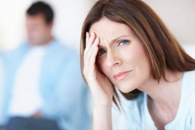 Советы психолога женщине: как одолеть депрессию, легче пережить развод с мужем, забыть его и научиться жить дальше