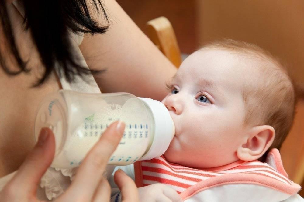 Кормилица. донорское молоко — достойная альтернатива искусственным заменителям грудного молока. донорское грудное молоко