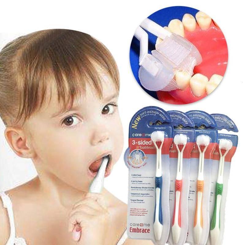 С какого возраста ребенку начинать чистить зубы, и как научить малыша в 1-2 года правильно ухаживать за полостью рта