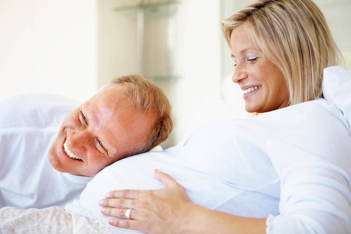 Поздняя беременность: плюсы и минусы, мнение психолога. риски для женщины и плода. подготовка к поздней беременности, рекомендации. | woomy.ru