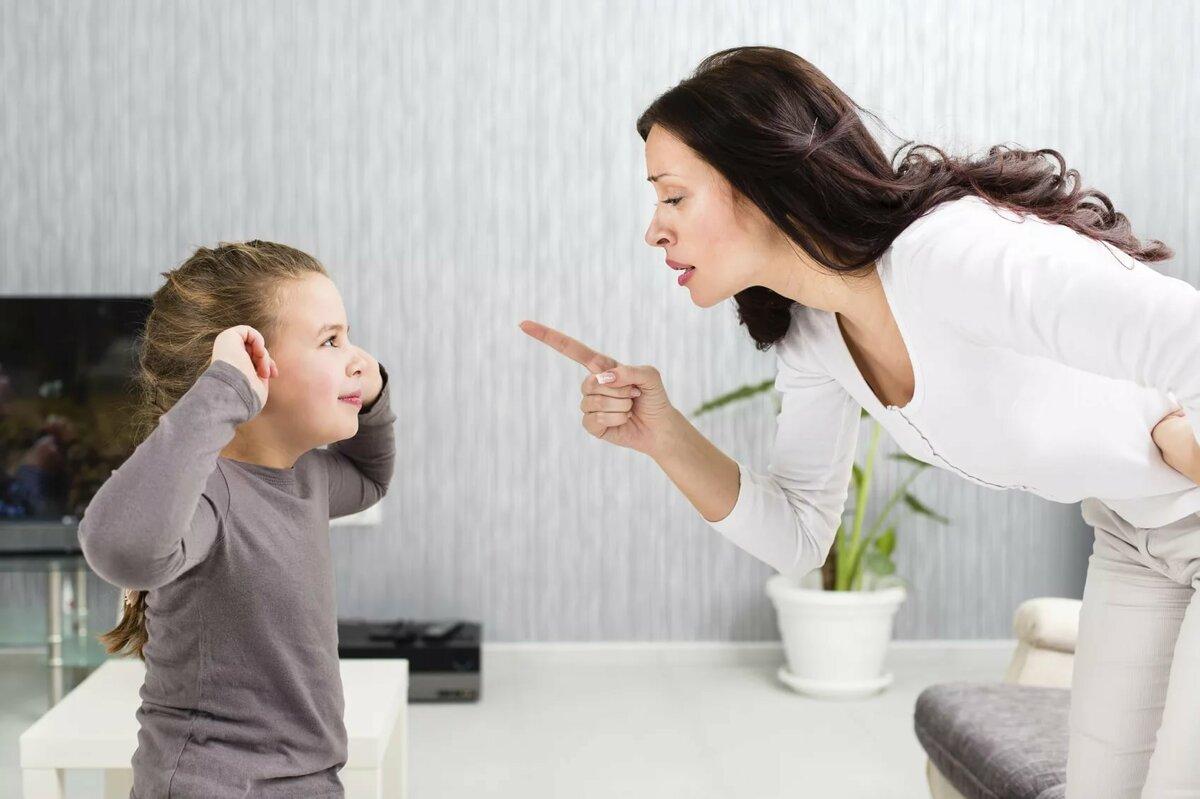 Какие поступки родителей раздражают подростков? что в родителях не нравится их детям? – inormal