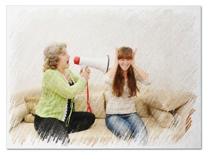 7 глупых советов, которые молодой маме дадут посторонние