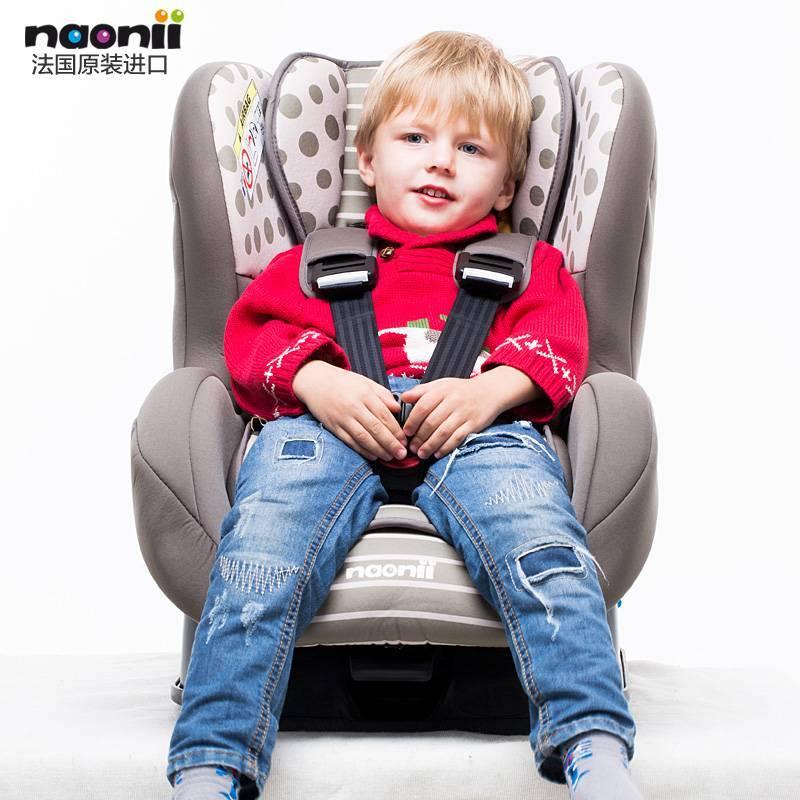 Рейтинг самых лучших детских автокресел: обзор популярных производителей и моделей новорожденных и детей постарше