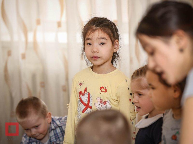 «очень надеемся, что нас услышат»: усыновители просят дать им возможность забирать детей из приютов во время пандемии   — рт на русском