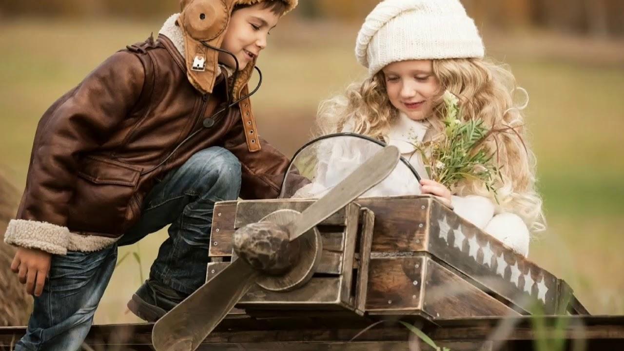 Несколько способов показать свою любовь к ребенку: примеры слов и действий
