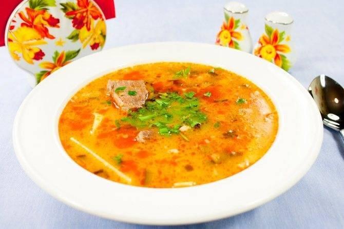 Вторые блюда для кормящих мам. рецепты в период лактации