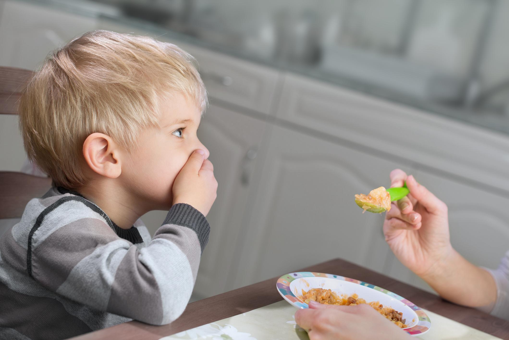 20 лайфхаков о том, как приучить ребенка к овощам и фруктам (личный опыт) - материнство