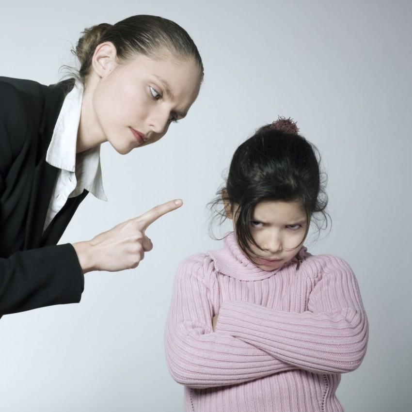 Шок от рождения: что делать, если все «шло хорошо», а родился больной ребенок? | милосердие.ru