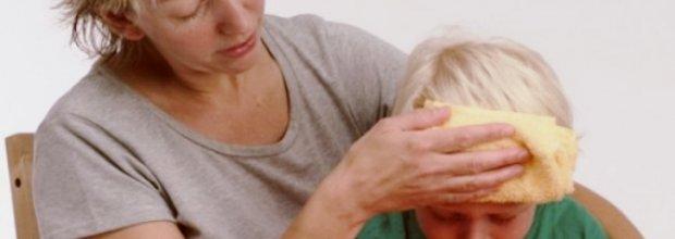 Рвота у ребенка. причины, симптомы, лечение и профилактика рвоты у детей