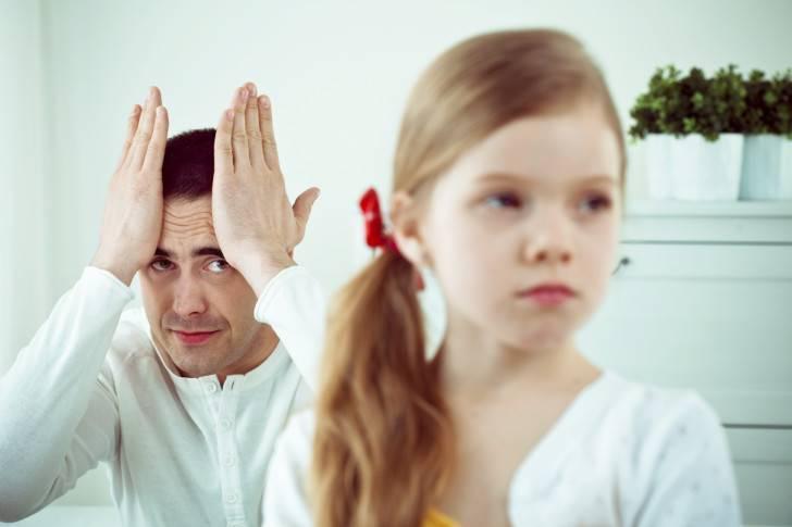 Кризис подросткового возраста: что надо знать родителям