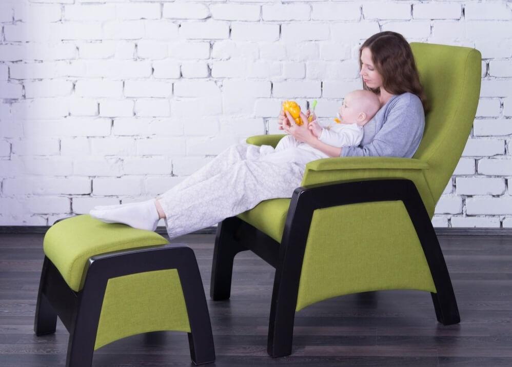 Мягкие кресла - модели и устройство | как выбрать?