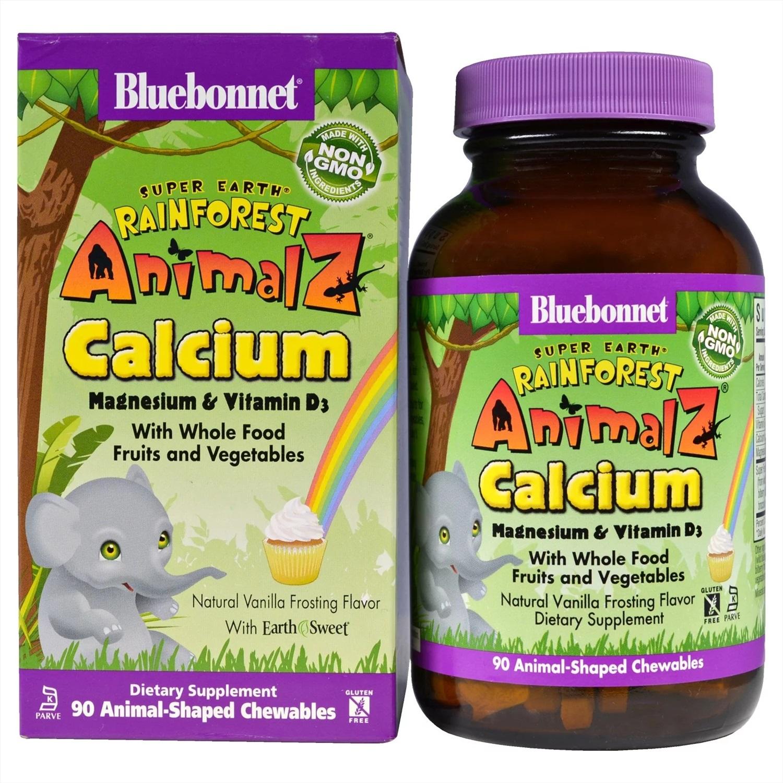 Витамины для детей: лучшие витаминные комплексы, рейтинг, хорошие, какие лучше выбрать
