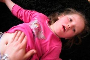 Роландическая эпилепсия у ребенка: признаки, диагностика, лечение