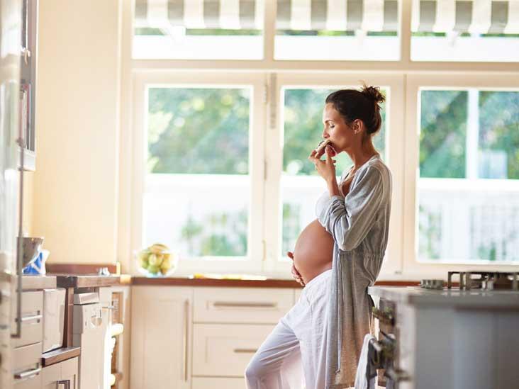 Советы будущим родителям: нужно знать лишь 5 главных вещей!